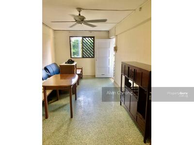 For Rent - 159 Lorong 1 Toa Payoh