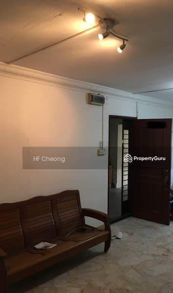 338 Jurong East Avenue 1 #101901397