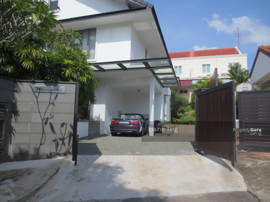 Kingsmead Road 5 Bedrooms 5800 Sqft Landed Houses Terraced Detached Semi And Bungalows For Rent