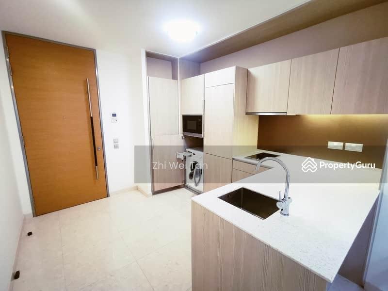 DUO Residences #129256171