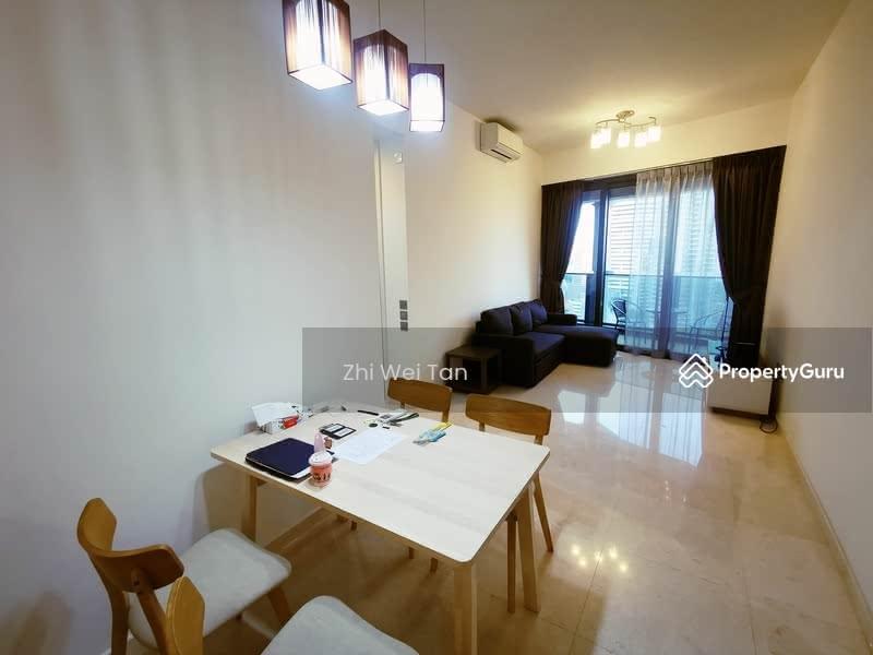 DUO Residences #129256175