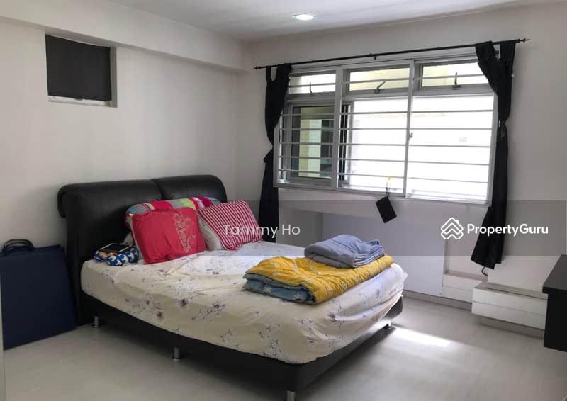 235 Pasir Ris Street 21 #100790369
