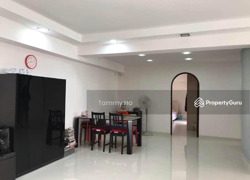 235 Pasir Ris Street 21 #100790375