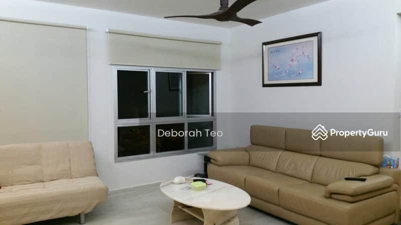 871C Tampines Street 86 #101040081
