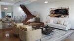 D04 Spacious City Fringe Living Semi-Detached for Sale