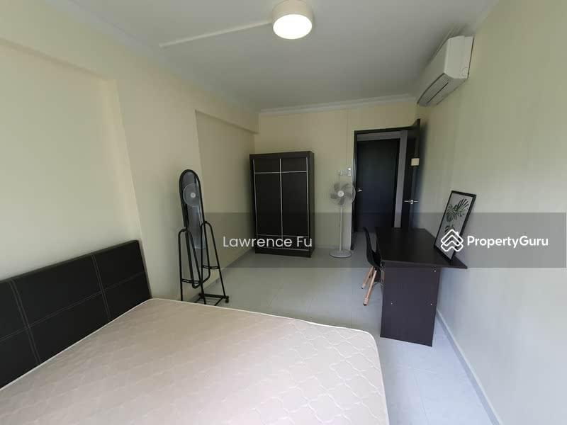 450C Tampines Street 42 #129968137