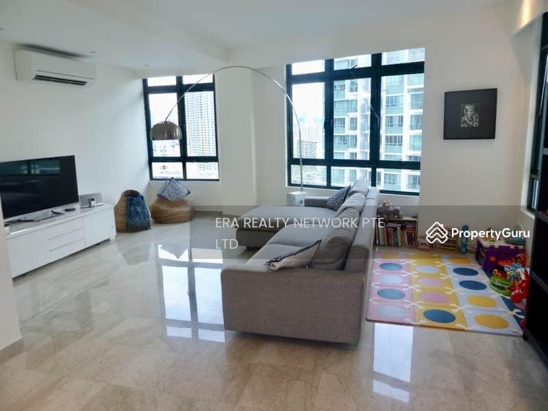 Jervois Jade Apartments #107487431