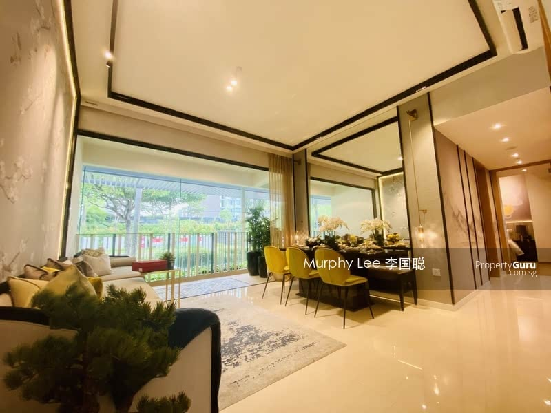 ✔ Luxurious Resort Beach Sanctuary Garden with longest more than 200m swimming pool to enjoy in!
