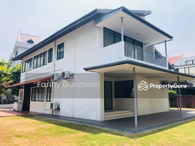 For Sale - Bungalow at Lorong L Telok Kurau