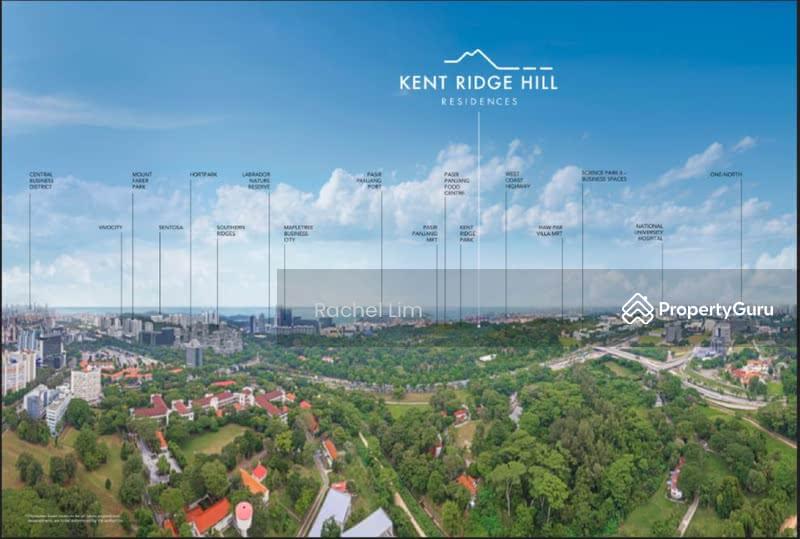 Kent Ridge Hill Residences #101729459