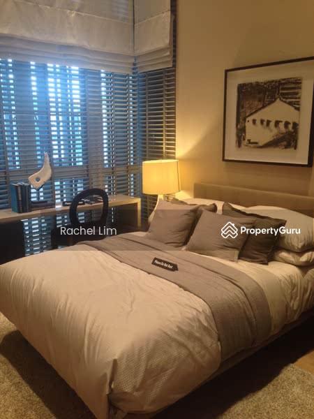 Kent Ridge Hill Residences #101729493