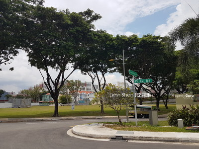For Sale - Pillai road