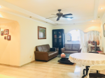874A Tampines Street 84