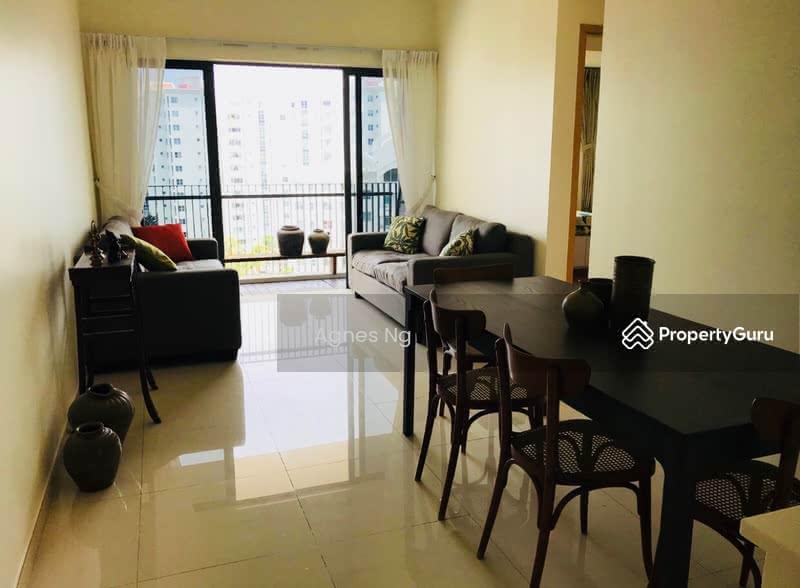 NV Residences #108570239