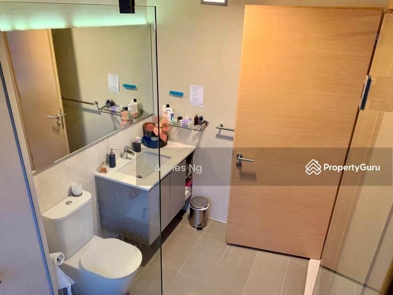 NV Residences #123585645