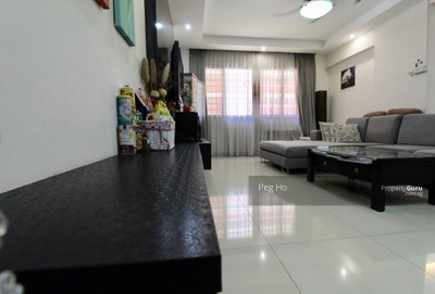For Sale - 4 Toh Yi Drive