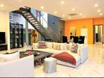 Beautiful Detached House in Seletar Estate