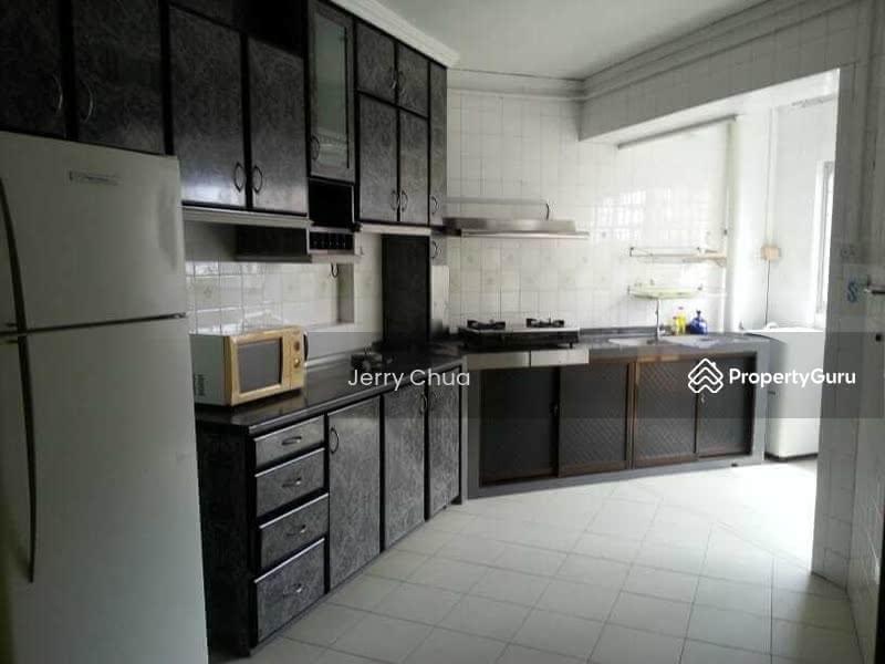 770 Choa Chu Kang Street 54 #101990671