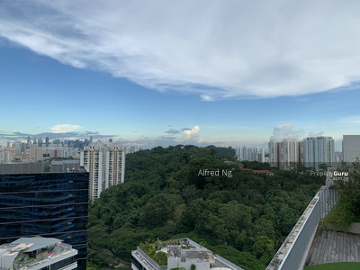 For Sale - The Interlace