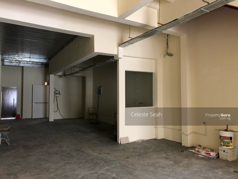 Shophouse at Perak Rd #102256099
