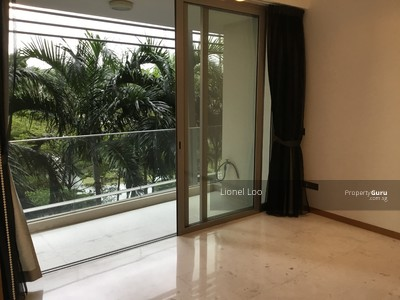 For Sale - The Oceanfront @ Sentosa Cove