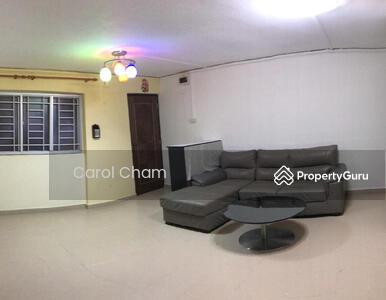 For Rent - 226 Serangoon Avenue 4
