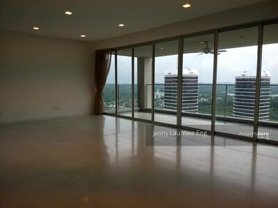 For Rent - Sky @ Eleven