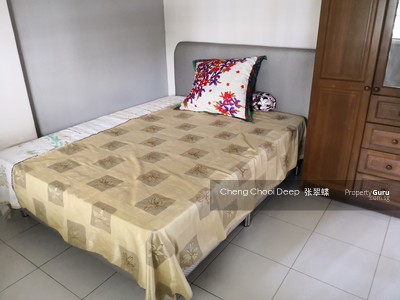 For Rent - 37 Lorong 5 Toa Payoh