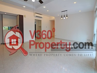 Property For Rent At Monterey Park Condo Propertyguru Singapore