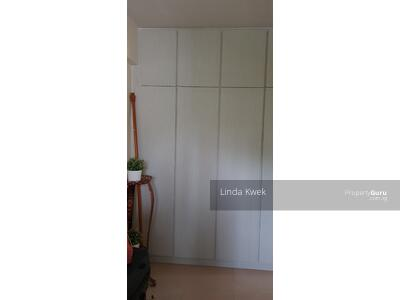 For Rent - 94 Lorong 4 Toa Payoh