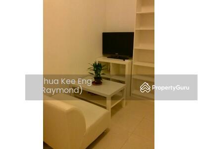 For Rent - Deluxe Studio room @ Tyrwhitt Road for Rent