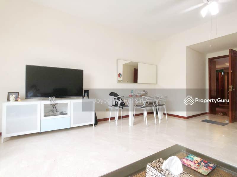 Costa Rhu #106764153