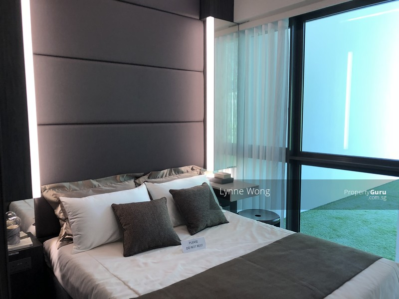 The Woodleigh Residences #102958319