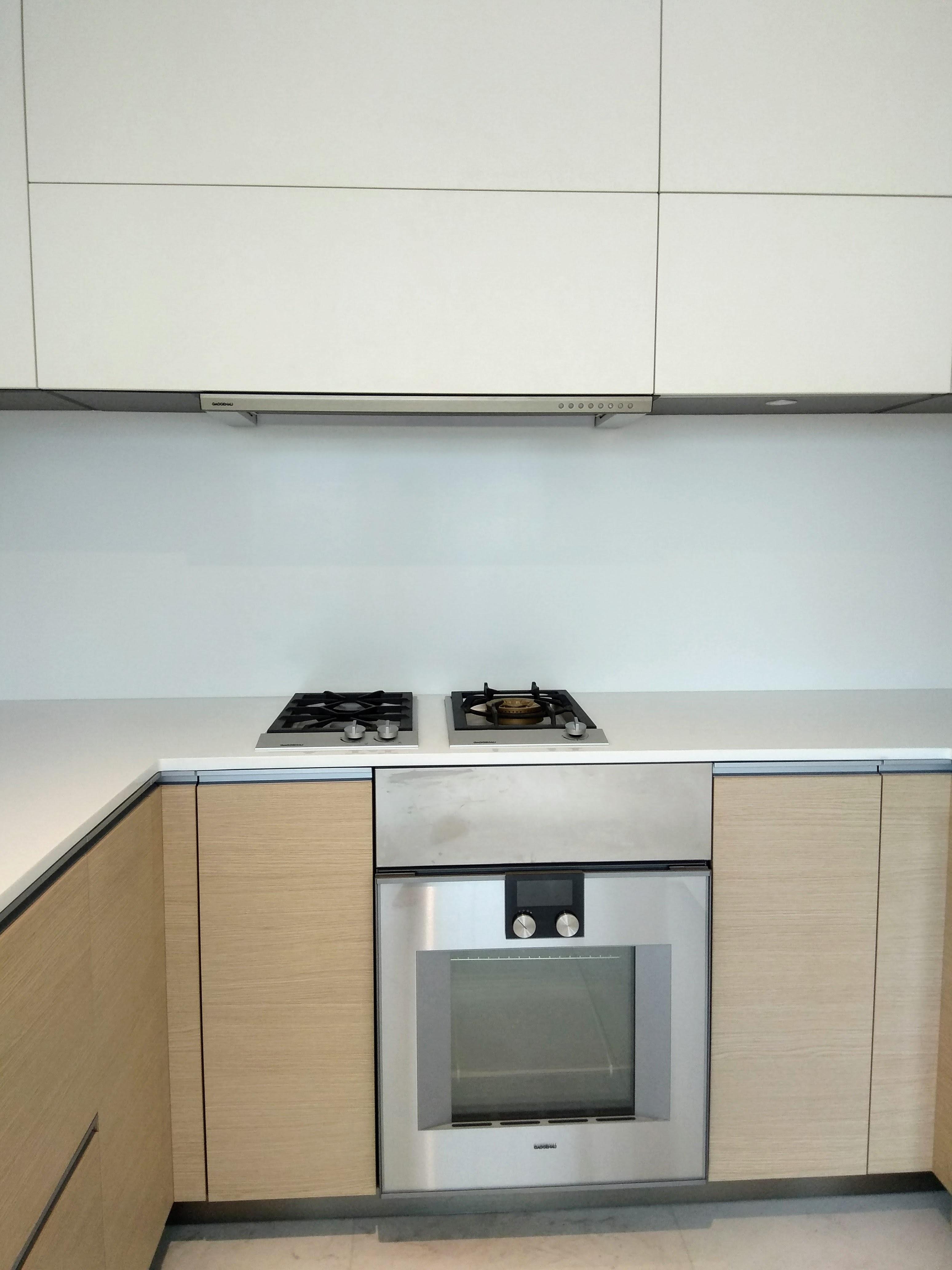 cluny-park-residence-2-bedroom-kitchen