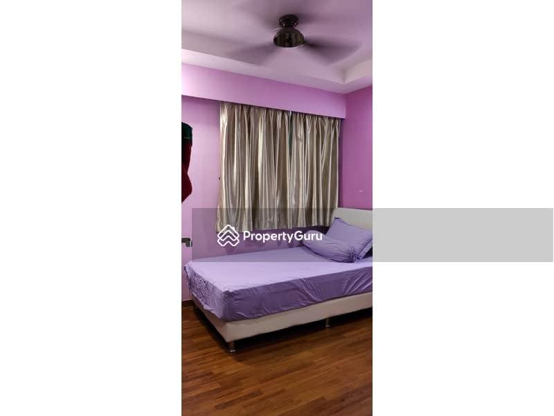 475A Upper Serangoon Crescent #116291905