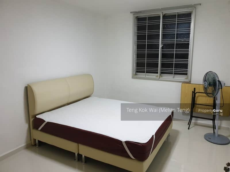 For Rent - 59 Lorong 5 Toa Payoh