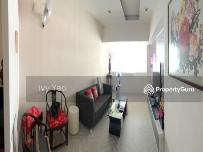 hdb flat for rent in singapore propertyguru singapore rh propertyguru com sg