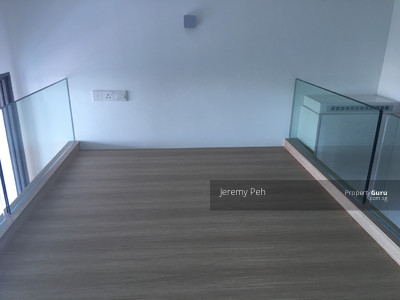 For Rent - City Gate