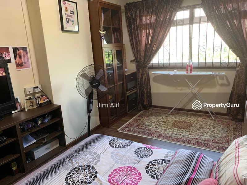253 Pasir Ris Street 21 #104434257
