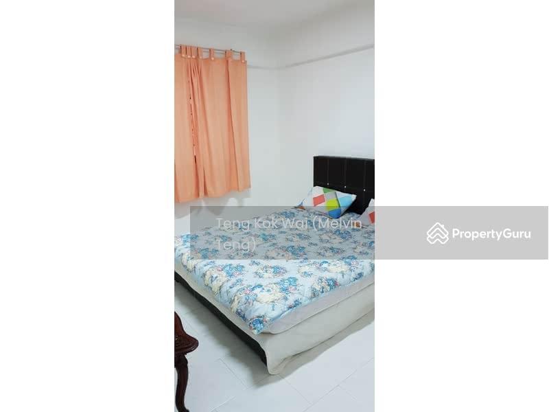 For Rent - 232 Yishun Street 21
