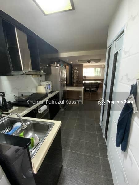 932 Jurong West Street 92 #130450657