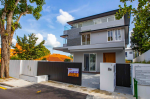 Brand New, Impeccable Home in a Desirable Residential Enclave