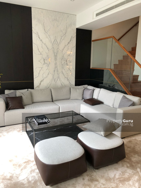 The Whitley Residences #104920763