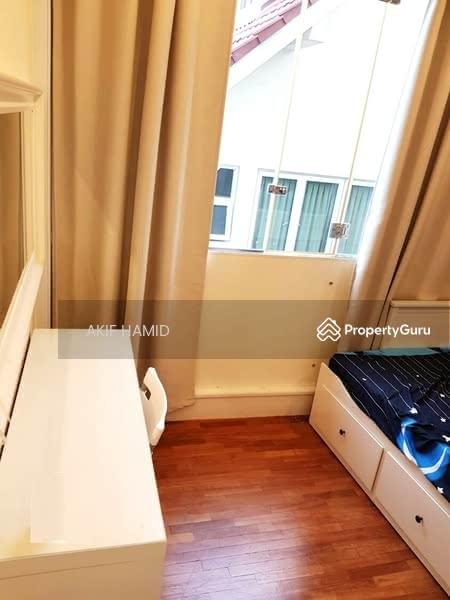 Master Room near Novena MRT for $1300/mth #104924431