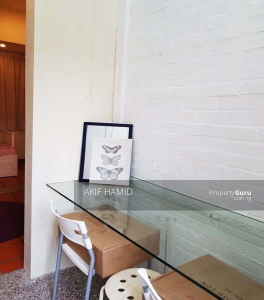 Spacious master room near Novena MRT for $1300/mth #104924691