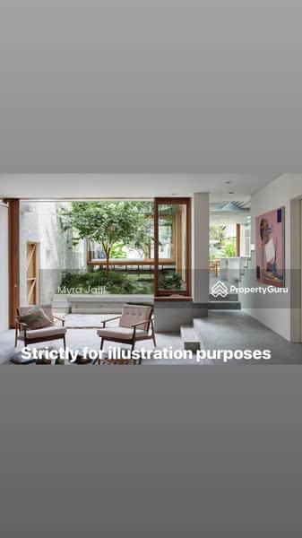 Dalvey Estate #104974167