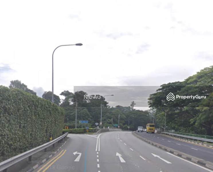 $1300+psf Low Price Renovated GCB Detached @ Bukit Timah #105112481