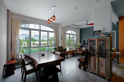 For Sale - Cherry Gardens