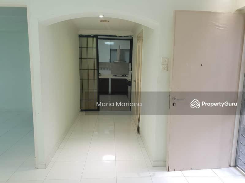 227 Pasir Ris Street 21 #105528205