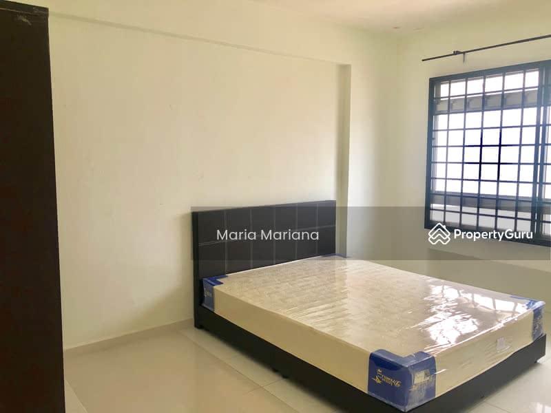 227 Pasir Ris Street 21 #110837143